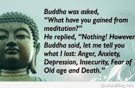 1540770409 Gautam Buddha Quote About Meditation