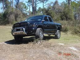 Jacked Up Dodge Ram Truck, Jacked Up Dodge Trucks | Trucks ...