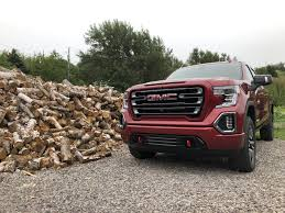 First Drive Preview: 2019 GMC Sierra 1500 AT4 And Denali Amazoncom Qx6105 All American Trucks 3 1953 Gmc Truck 1997 First Drive Preview 2019 Sierra 1500 At4 And Denali Topworldauto Photos Of Ford F650 Photo Galleries Ironhide Edition Topkick 6500 Pickup By Monroe Photo C4500 For Sale Nationwide Autotrader Resultado De Imagem Para Caminhonete Gmc Transformers Ford Trucks Gmc From Transformers Transforming A A 4 Called Hound Is Okosh Defense M1157 A1p2