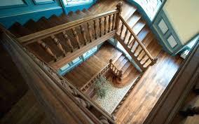 escalier 2 quart tournant leroy merlin escalier bois quart tournant leroy merlin exterieur re brico