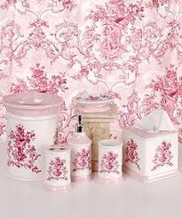 Cute Girly Bathroom Sets by Inspiration Pink Bathroom Sets Cute Inspiration To Remodel Home