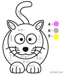 Dorable Cool Math Coloring Pages Frieze - Framing Coloring Pages ... Truck Loader 4 Lvl 20 Is Hard Cool Math Games Youtube 2 Best Image Kusaboshicom Coolmath Picture Play Game Coloruid Coolmath Free Online Puzzle Games Game Tv Genre Online Front Www Com Coffee Drinker