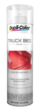 Dupli-Color Paint CTBA100 Dupli-Color Truck Bed Coating - Walmart.com Bed Mat Liner Coating Which One Is Better For My Pickup Truck Bedliner Sprayed With Yellow Xtra Arizona Linex Rustoleum How To Apply Youtube Amazoncom Duplicolor Trg302k 124 Fl Oz Black Oz Mrhmeijercom The Best On Xtreme Liners Coloring Rhino Colors Of Paint Linex Sprayon Protection Coatings Automotive Roller Kit 4pack248917 Sprayon And Jeep Pictures Armorthane Lings Wooden Kits Thing