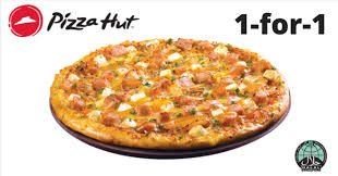 Pizza Hut Singapore August,2019 Promos, Sale, Coupon Code 👑BQ.sg ... Print Hut Coupons Pizza Collection Deals 2018 Coupons Dm Ausdrucken Coupon Code Denver Tj Maxx 199 Huts Supreme Triple Treat Box For Php699 Proud Kuripot Hut Buffet No Expiration Try Soon In 2019 22 Feb 2014 Buy 1 Get Free Delivery Restaurant Promo Codes Nutrish Dog Food Take Out Stephan Gagne Deals And Offers Pakistan Webpk Chucky Cheese Factoria