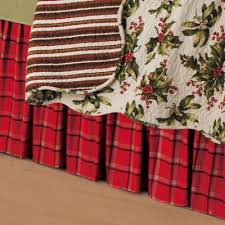Bed Skirt With Split Corners by Buy Split Corner Bed Skirts From Bed Bath U0026 Beyond