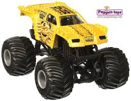 Monster Jam Max-D Hot Wheels 1:24 MATTEL - Juguetes Puppen Toys A Look Back At The Monster Jam Fox Sports 1 Championship Series Maxd Truck Editorial Photo Image Of Trucks 31249636 Julians Hot Wheels Blog 10th Anniversary Edition How Fast Is The Axial Max D Driftomaniacs Skill Coloring Pages Coloringsuite Com 7908 Personalized Madness Wallet Walmartcom Amazoncom Maximum Destruction Diecast Gold New For 2016 Youtube Maxdmonsterjam Wanderlust Girlswanderlust Girls Monster Truck Rcu Forums Fansmaxd Is Headed To Our Fresno Service Center