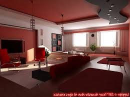 Red Living Room Ideas Pinterest by Home Design 93 Surprising Red And Black Living Room Ideass
