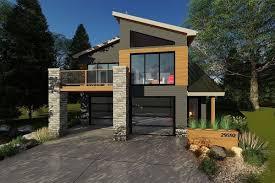 100 House Designs Modern Scenic Best Tiny Architects Ideas Zen