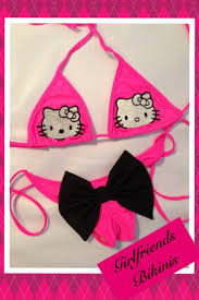 Hello Kitty Bathroom Set At Target by 57 Best Mila Hello Kitty Images On Pinterest Hello Kitty