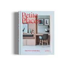 100 Home Interior Architecture Gestalten