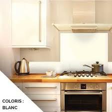 choix credence cuisine vente privee crédence pour hotte de cuisine 6439 3999 3