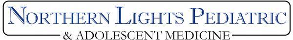 Pediatrician Vadnais Heights MN Northern Lights Pediatrics