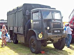 350 Bedford QLR 3 Ton Truck (1942) | Bedford QLR (1941-45) E… | Flickr Dublin Georgia Laurens Restaurant Attorney Drhospital Bank Hotel 1940 1941 1942 1946 1947 1948 1949 Intertional Kb Pickup Truck Estate Of Physician And Inventor Dr Forrest Bird Auctioning 300 Intertional Harvester R Series Wikipedia Kb1 101px Image 5 Original Us Wwii Ford Gpa Seep Serial Number 22741 Offered In Multistop Truck 381942 Truck Wspecial Equipment Nors Fuel Pump 1955 R110 Pickup A Photo On Flickriver Historic Trucks Action 2010 Part 1 Jmk40s Most Teresting Flickr Photos Picssr K8