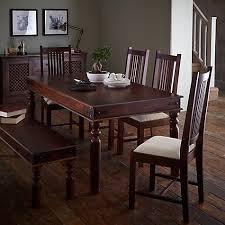 Buy John Lewis Maharani Dining Room Furniture Online At Johnlewis