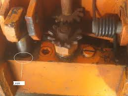 Hydraulic Floor Jack Troubleshooting by 100 Torin Floor Jack Manual Torin Bigred 2 5ton Black