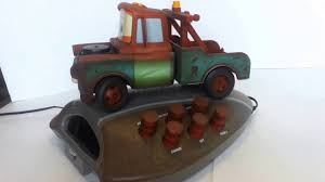 Disney Pixar Cars Tow Mater Talking Alarm Clock KNG America Tested ... Garys Towing And Recovery 1765 Kennard St Saint Paul Mn 55109 Jada Fast Furious 7 Intertional Durastar 4400 Flatbed Tow Classic For Sale On Classiccarscom 1930 Ford Model A Models Motor Car Items In Largest Jerrdan Parts Dealer Usa Store Ebay 1993 Kosh 1070 Truck Wrecker For Auction Or Lease Diecast Toy Trucks Wreckers Bangshiftcom 1949 T6 1st First Gear 1960 Mack B61 Chicago Police 134 Scale Tonka Vintage Aa Early 1960s