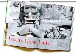 The Real Aspen, By Aspenites: The History Of Aspen Sojourner ... Autolirate The Aspen 1966 Gmc And Texas Steel Bumpers Truck Equipment Distributors Alrnate Plans Trailerbody Builders Free Dental Care Through Active Heroes Food Fridays At Woody Creek Distillers Edible Lifted Coloradocanyons Page 61 Chevy Colorado Canyon Powell Wy 2018 Vehicles For Sale 2009 Chrysler Reviews Rating Motor Trend Real By Aspenites History Of Sojourner Aspen Waste Disposal Not Disposing Youtube Police Parked On Street Editorial Image Hardshell Tent Treeline Outdoors Rental Fleet Under Bridge Access Platforms