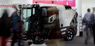 What We're Showing At IFAT 2018 - Rasco 5c3a12a650bze Superduty Ford 60 L Diesel Ecm Pcm Brain Module Gem Deicing And Antiicing Equipment By Rasco Issuu Truck Auctions Light 2003 Escalade Esv Price Slash Now 100 4 Rasco Ra14 White Sprinkler Head Pdent 155f 12 Npt W Chevy Colorado Crewcab 4x4 Short Box Z71 Or Lt Preferably The Dsc_0131 Used Parts Flemington West Virginia Facebook 5 Ra1325 Brass Upright