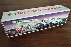 Amazon.com: Hess Toy Truck And Racer 1988: Toys & Games Hess Toy Truck Christmas Commercial Merry Christmas Unique Pictures Tanker 1990 Ebay Hess Truck Part 1 Youtube Amazoncom 1991 Hess Toy Truck With Racer Toys Games Trucks The 25 Best Toy Trucks Ideas On Pinterest Cars 2 Movie 1996 Emergency Video Review Pictures Colctable 1986 1995 And Helicopter
