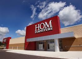 HOM Furniture opens Saturday in alaska News
