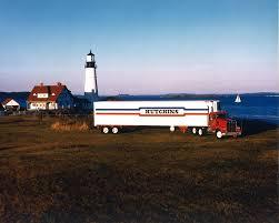 100 Kansas City Trucking Co About Us Hutchins