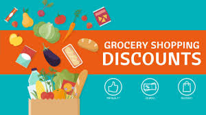 The Best Instacart Promo Code For 2019 [Claim Yours Here!] Belly Of The Pig Fresh Direct Review 50 Offers Product Name Online At Paytmcom Paytm A Simple Change That Could Help Solve One Biggest Exclusive Discounts From The Very Best Baby Stuff Whole Foods Online Ordering Discount Code Miami Smart Coupons Fshdirect Home Facebook 19 Ways To Use Deals Drive Revenue Create Thinkific
