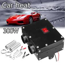 New 12V 24V 300W Car Truck Heater Warmer Dual Hole Heating Fan ... Vintage Car Truck Heater Blower Fan Housing Motor Parts 2995 The Powerblock Diesel Engine Block Tester And Monitor Youtube Battery For Car Operated Portable Walmart Trucks 1955 Chevy Truck Core Greattrucksonline Compact Heater Under Dash Hot Rod Rat Street Custom Style 11948 Ford 12v 5000w Air Fuel Lcd Wireless Parking Heaters For Boats Rvs General Components 9497 Dodge Pickup Ac Knob Temperature Parking Heater Belief Engine Preheater 2kw Diesel 12v Boat Cabin 7w 12v24v Travel Thermostat 2018 Ceramic Auto Window Defroster