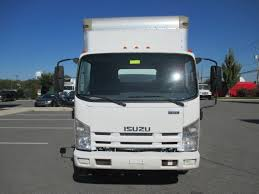 ISUZU MED & HEAVY TRUCKS FOR SALE Entry 470 By Thevinh95pt For 16 Foot Box Truck Vehicle Wrap Rentals Moving Trucks Just Four Wheels Car Truck And Van Box Rental Brooklyn Rent A Cube Howo 3 Ton White Cargo 1216 Foot In South Africa Project Grumliner Refrigerated Reefer Light For Hire Ie Med Heavy Trucks For Sale New Used Commercial Sales Parts Service Repair Budget Atech Automotive Co Premium Center Llc