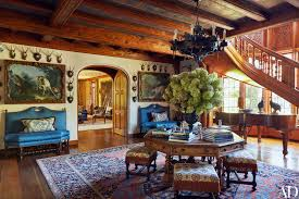 100 Inside House Ideas 42 Entryway For A Stunning Memorable Foyer Architectural Digest