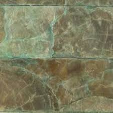 Romanoff Floor Covering Login by Maya Romanoff Mother Of Pearl Wall Covering Stuff I Want