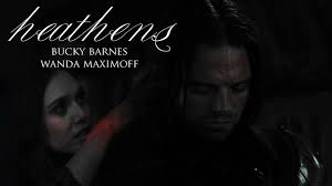 Heathens; Bucky/wanda [winterwitch] - YouTube Why The Film Industry Could Be On Brink Of Disaster Money Pin By Amanda Bucky And Wanda Pinterest Maximoff And Barnes Jasontodd1fan Deviantart 75 Years Captain America Civil War 2016 Twitter A Learning Experience With Wymla 6th Hayoung About Us Summer University Maine Barneswanda Dont Panic Youtube Umbrella Wymla Avengers Pferences Discontinued Until Further Notice Thor