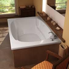 American Standard Mackenzie 45 Ft Bathtub by Bathtubs Excellent Laundry Tub Drain Pump 137 Bathroom Decor