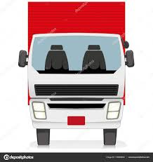 Illustration Represents Transport Front Vehicle Truck Body Trunk ... Truck Fuse Box Complete Wiring Diagrams Opened Modern Silver Trunk Pickup View From Angle Isolated On Homemade Bed Drawers Youtube 2012 Ram 2500 Reviews And Rating Motor Trend Test Driving Life Honda Ridgeline Trucks 493x10 Black Alinum Tool Trailer 2015 Toyota Tundra 4wd Crewmax 57l V8 6spd At 1794 Gator Gtourtrk452212 Pack Utility 45 X 22 27 Pssl Fabric Collapsible Toys Storage Bin Car Room Amazoncom Envelope Style Mesh Cargo Net For Ford F Gtourtrk30hs 30x27 With Casters Idjnow Floor Pet Mat Protector Dog Cat Sleep Rest