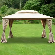 Home Depot Gazebo Replacement Canopy Cover - Garden Winds Garden Sunjoy Gazebo Replacement Awnings For Gazebos Pergola Winds Canopy Top 12x10 Patio Custom Outdoor Target Cover Best Pergola Your Ideas Amazing Rustic Essential Callaway Hexagon Patios Sears