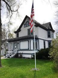 Sauk Centre MN Recently Sold Homes realtor