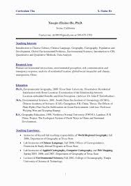 Sample Resume Objective For Nurses New Fresh General Examples Pdf Best