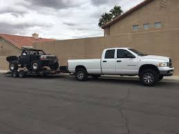 Whats My Truck Worth? - Dodge Cummins Diesel Forum 2008 Mazda B Series Truck B4000 Market Value Whats My Car Worth 9 Trucks And Suvs With The Best Resale Bankratecom My Truck Worth Dodge Cummins Diesel Forum Toyota Hilux Questions How Much Is 1991 V6 4x4 Xtra Cab Gang Hijacks With R18million Of Cellphones Near Glen 2010 Gmc Canyon Worktruck Stunning Classic Photos Cars Ideas Boiqinfo Heres Exactly What It Cost To Buy Repair An Old Pickup 3 Ways To Turn Your Lease Into Cash Edmunds Fullsize Suv 2018 Kelley Blue Book Ford F250 Is It Store A 1976