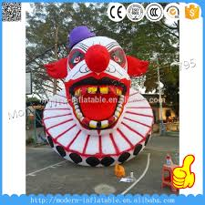 Airblown Halloween Inflatable Archway Tunnel by Inflatable Skull Head Inflatable Skull Head Suppliers And