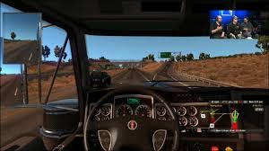 Quick Look: American Truck Simulator - Giant Bomb Us Trailer Pack V12 16 130 Mod For American Truck Simulator Coast To Map V Info Scs Software Proudly Reveal One Of Has A Demo Now Gamewatcher Website Ats Mods Rain Effect V174 Trucks And Cars Download Buy Pc Online At Low Prices In India Review More The Same Great Game Hill V102 Modailt Farming Simulatoreuro Starter California Amazoncouk
