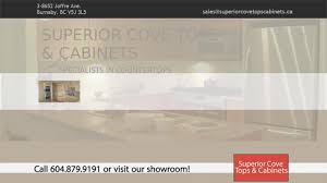 Thermofoil Cabinet Doors Vancouver by Cabinet Makers In Vancouver Bc Yellowpages Ca