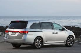 2016 Honda Odyssey Reviews And Rating | Motor Trend Canada Trade In Up Coggin Honda Of Orlando How Do You Use Kelley Blue Book To Find A Commercial Vehicle Texas Motor Speedways Tweet Come See Us And Mark Phillips From Peterbilt 579 Nascar Skin Ats Mods American Truck Simulator Value My Car Hot Trending Now Tow Trucks Martinsville Speedway Hauler Parade Set For Return On Friday 2019 Chevrolet Silverado First Review Intended For 2009 Dodge Sprinter Wagon Ratings Specs Prices Photos 2016 Odyssey Reviews Rating Trend Canada Forget Elon Musks Troubltesla Had Blockbuster 2018 Wired