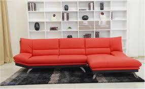 acheter un canapé acheter canapé awesome splendidé le bon coin canapé lit