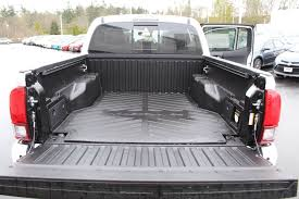 30 Best Of Pickup Truck Bed Dimensions Chart Spldent Feet Loft Serta Cm Uk Dorm 672x1806 Plus Bed Sizes Guide Dodge Ram Truck Dimeions Car Autos Gallery Chevy Chart New 1990 98 Gmc Sierra Photograph Truckdomeus Recliner Seats From Accsories Ford F 150 News Of Release S10 Diagram Residential Electrical Symbols Detailed Bed Dimeions Tacoma World Amazoncom Rightline Gear 110765 Midsize Short Tent 5 2500 Crew Cab Picture The Best Of 2018 Wood Options Tundra Sizescom