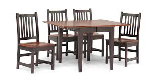 Saber Table With 4 Schoohouse Chairs | HOM Furniture Tucson Amish Maple Round Table With 4 Chairs Hom Fniture Qw Bayfield Plank Rustic 6pc Ding Set Quality Woods Monroe Room In 2019 Cabinfield Marietta Dock86 Sets Fair Sherita Parsons Chair From Dutchcrafters Simply Aspen 7 Piece Mission Trestle And Inspirational Direct Curries Fnituretraverse City Mi