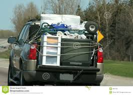 100 Packing A Moving Truck Highway Move Stock Photo Image Of Motion Packing Relocate