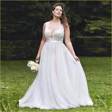 Lovely Best Shapewear for Wedding Dress