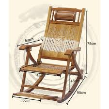 Amazon.com: XEWNEG Bamboo Garden Lounge Chair, Folding ... Modern Old Style Rocking Chair Fashioned Home Office Desk Postcard Il Shaeetown Ohio River House With Bedroom Rustic For Baby Nursery Inside Chairs On Image Photo Free Trial Bigstock 1128945 Image Stock Photo Amazoncom Folding Zr Adult Bamboo Daily Devotional The Power Of Porch Sittin In A Marathon Zhwei Recliner Balcony Pictures Download Images On Unsplash Rest Vintage Home Wooden With Clipping Path Stock