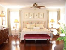 Ethan Allen Bedroom Furniture by Master Bedroom Traditional Bedroom Philadelphia By Katie
