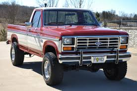 Ford Pickup F100 1980 - Google Search | Ford Pickup F100 | Pinterest ... 1985 Ford F150 4x4 30 Cruisin Pinterest 4x4 And Trucks Index Of 84f250hr Pickup Parts Car Stkr5808 Augator Sacramento Ca Xl Review 2016 Ford F 150 Xl Truck Images Some New Life To An Old F150 With A 4 Trucks Pin By Vinny On My Red Why We Call Tmis An Undcover Cop Hot Rod Network Bronco Monster Truck For Gta San Andreas 01985 Nors Front Rh Brake Caliper 81 82 83 84 18 2008 Review Amazing Pictures Images Look At The Car Bid Chance Own 44 Stepside 4speed