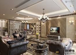 Modern Luxury Living Room Interior Decorating Ideas With Beautiful Has Sourced From Description